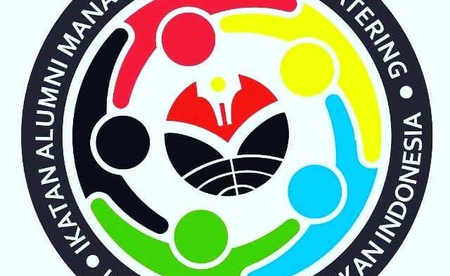 Kepala, Dosen, dan Alumni Program Studi Manajemen Industri Katering Menghadiri Musyawarah Ikatan Alumni Komisariat Fakultas Pendidikan Ilmu Pengetahuan Sosial yang dilaksanakan pada Rabu, 9 Januari 2021